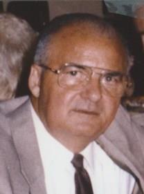 Orazio Harry Palmisano