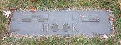 Thomas Stanton Hook