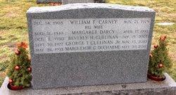 William F. Carney