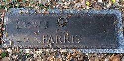 Robert Lanier Farris