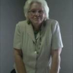 Judy Kay <I>Lane</I> Crawford