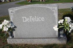 Emalene <I>Pederzani</I> DeFelice