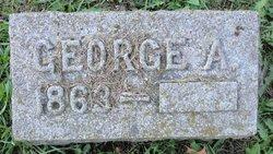 George A. Shepard