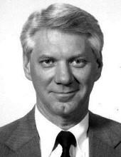 Gary Wayne Doerge