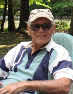 """Robert L """"Bob"""" Manotti, Sr"""