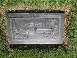 Leona Growell
