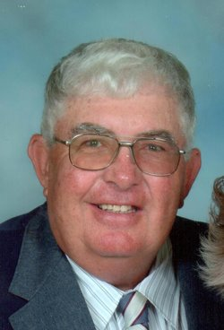 Roy Kliewer
