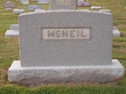 Elizabeth R. McNeil