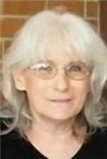 Barbara Ann <I>Morris</I> Bigelow