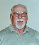 LaDell Ken Alvey