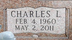 Charles Lee Overbay