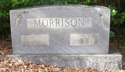 James H Morrison