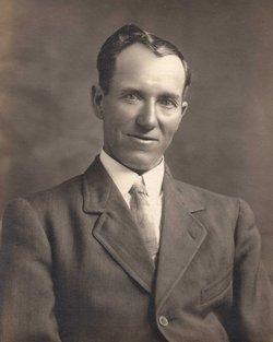 Albert J. Munz, Sr