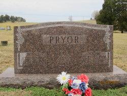 Naomi Pryor