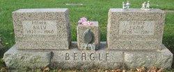 Erma Louella Beagle