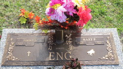 Mary P. Eng