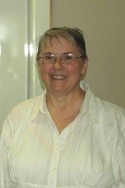 Carolyn Marie Mitchell