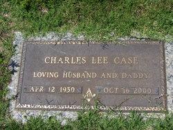 Charles Lee Case