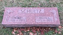 Helen L. Schultz