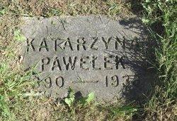 Katarzyna Pawelek
