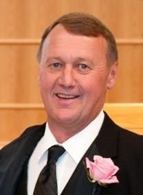 Michael Alan Waters