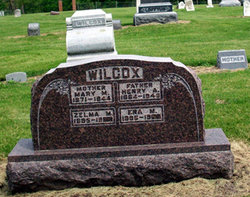Era M. Wilcox