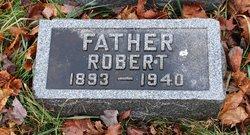 Robert Glorioso