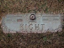 Frances Kight