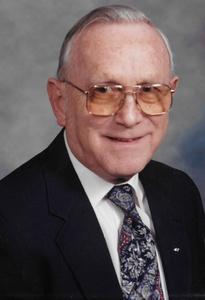 Harry Bill Ervin, Jr