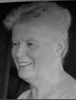 Patricia R Kinney