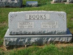 Sylvester Blaine Books