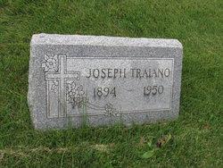 Joseph Traiano