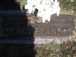 Mardal D Moreland