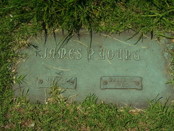 James P. Young
