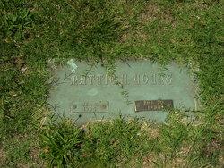 Mattie H. Young