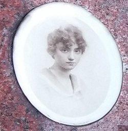 Jeanette I. Lovenhart