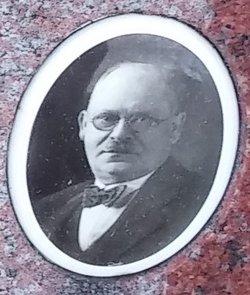 Leopold Lovenhart