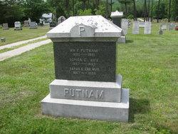 William F. Putnam