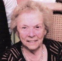 Helga Murphy