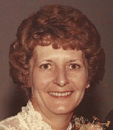 Darlene Eveyln <I>Middlestead</I> Fregien