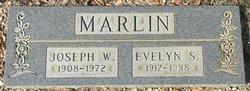 Joseph W. Marlin