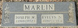 Evelyn S. Marlin