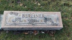 Louis Berliner