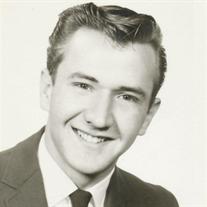 Douglas Dean Mohre