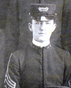 Alvah W. Gaskins
