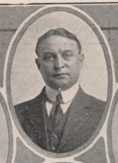 Charles Warren Thompson