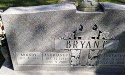 Andrianov Bryant