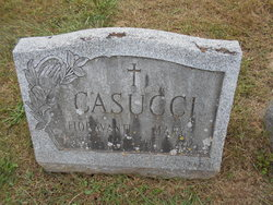 Fioravanti Casucci