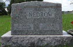David Jason Nedrow