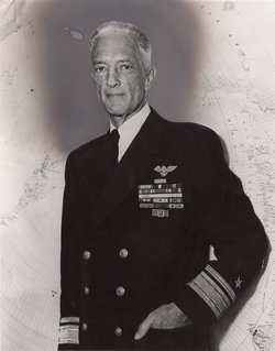 ADM Richard Evelyn Byrd, Jr